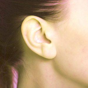耳の症状・疾患
